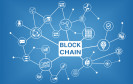 Blockchain automatisiert den Vollzug von Verträgen