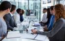 Marktüberblick Konferenzsysteme