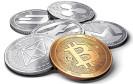 Kurseinbruch bei Kryptowährungen
