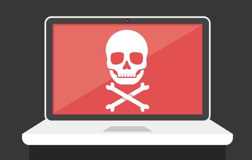 Superfish Werbesoftware: Millionen-Strafe für Lenovo