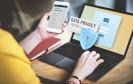 Die Telekomm stellt auf der IFA Privacy-Tools vor