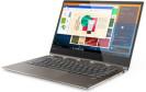 Lenovo präsentiert das Yoga 920