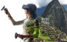 Microsoft präsentiert VR-Technik auf der IFA