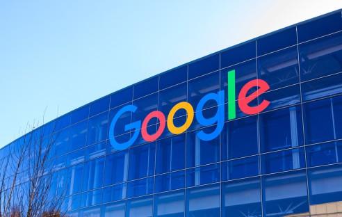 Google wehrt sich gegen die EU