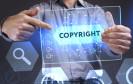 Urheberrechts-Reform