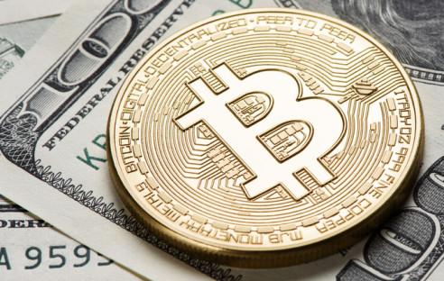 Aus für Handelsplatz in China setzt Bitcoin unter Druck