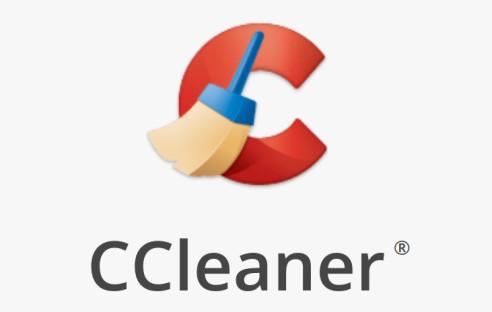 CCleaner: Hacker infizieren Gratis-Tool mit Malware