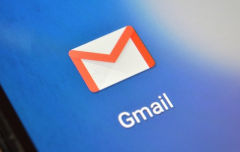 Gmail als Alternative zu Apples E-Mail-Apps?