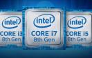 Intel Core-i 8. Generation