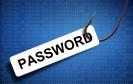 Password Phishing