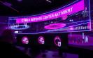 Telekom Security Abwehrzentrum