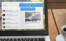 Signal Desktop-App