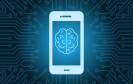 Künstliche Intelligenz auf dem Smartphone