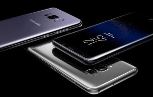 IPhone 7 meistgenutztes Smartphone in der Schweiz