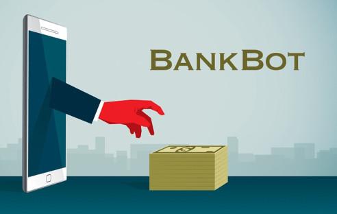 Security: 31 Apps fürs Online-Banking sind unsicher