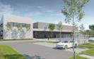 BMW Kompetenzzentrum Batteriezelle