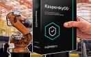 Kaspersky OS