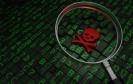 Malware Scanner