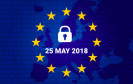 Datenschutzgrundverordnung