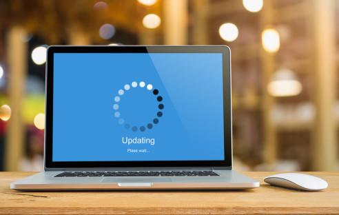 Windows 10: Diese Windows Updates bringt der Patch Day Dezember