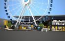 SAP-Riesenrad