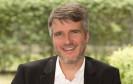 Markus Michael von der Consense Gruppe