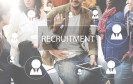 Online Recruitment