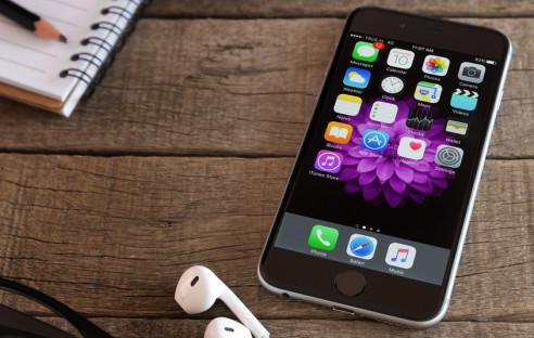 apple bietet akku wechsel g nstiger an com professional. Black Bedroom Furniture Sets. Home Design Ideas