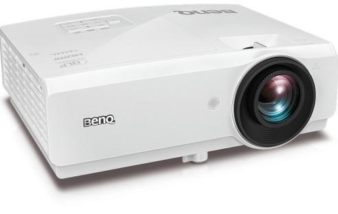 BenQ Business-Beamer SH753