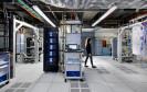 IBM Quanten-Forschungslabor