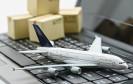Digitalisierung in der Luftfahrt