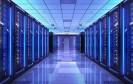 Eni-Supercomputer