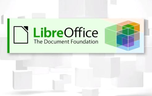 LibreOffice 6.0: Neue Version der Microsoft-Office-Alternative veröffentlicht