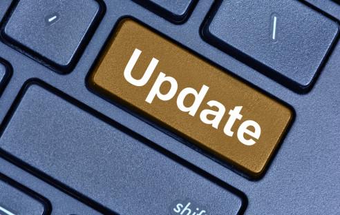 Veraltete oder fehlende Antivirus-Software führt zu Update-Stopp bei Windows 10