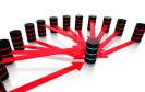 DDoS-Angriff