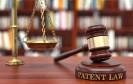 Patent Gesetz