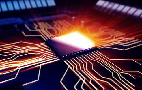 Presse: Intel denkt über Broadcom-Übernahme nach