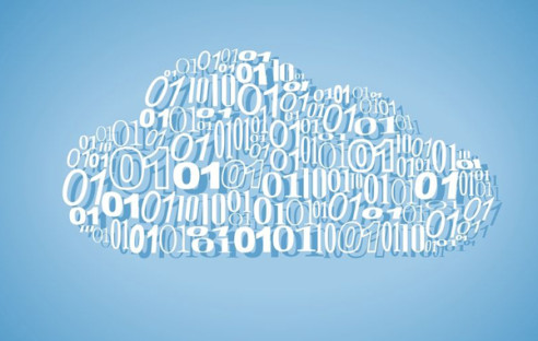 Bericht: Microsoft will zwei Cloud-Rechenzentren in Deutschland bauen