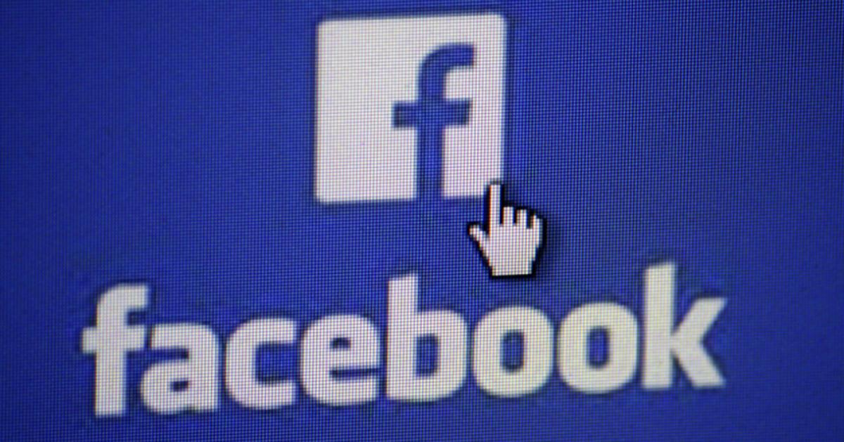 facebook stilllegen