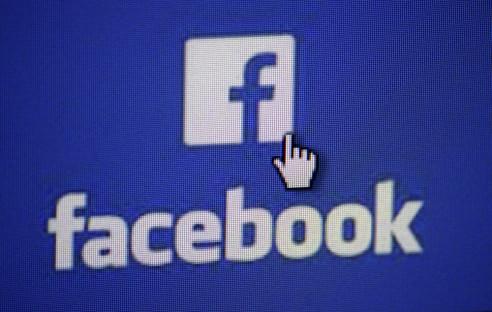 Druck auf Facebook in Datenaffäre wächst