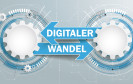 Digitaler Wandel