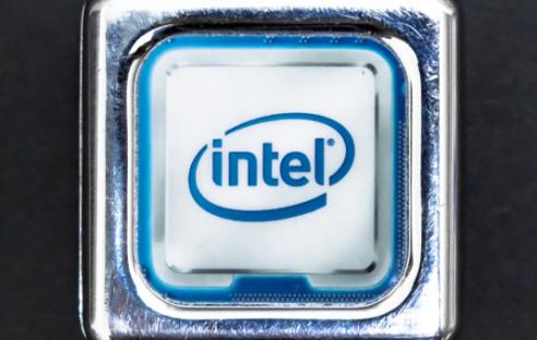 Arctic Sound: Intels erste Gaming-GPU kommt 2020