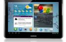 Eine Studie zeigt: Die meisten Anwender nutzen ihren Tablet-PC vor allem zu Hause. Beliebtester Einsatzort ist das Sofa. Fast jeder Zweite nimmt den flachen Rechner sogar mit ins Bett.