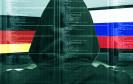 Russische Hacker haben auch Deutschland im Visir