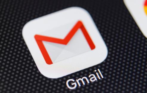 Mit diesen Tools will Google die Büroarbeit erleichtern