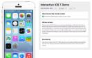 Mobilbetriebssystem: iOS am PC im Browser testen