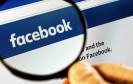 Facebook-unter-Lupe
