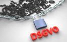 DSGVO und Sicherheit