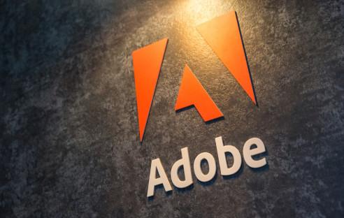 Adobe Reader Update: Neue Version steht zum Download bereit