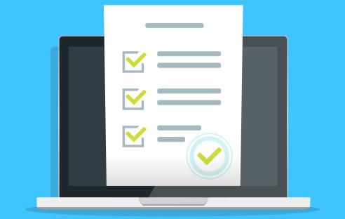 SoftMaker FreeOffice 2018: Gratis Office-Paket ist da